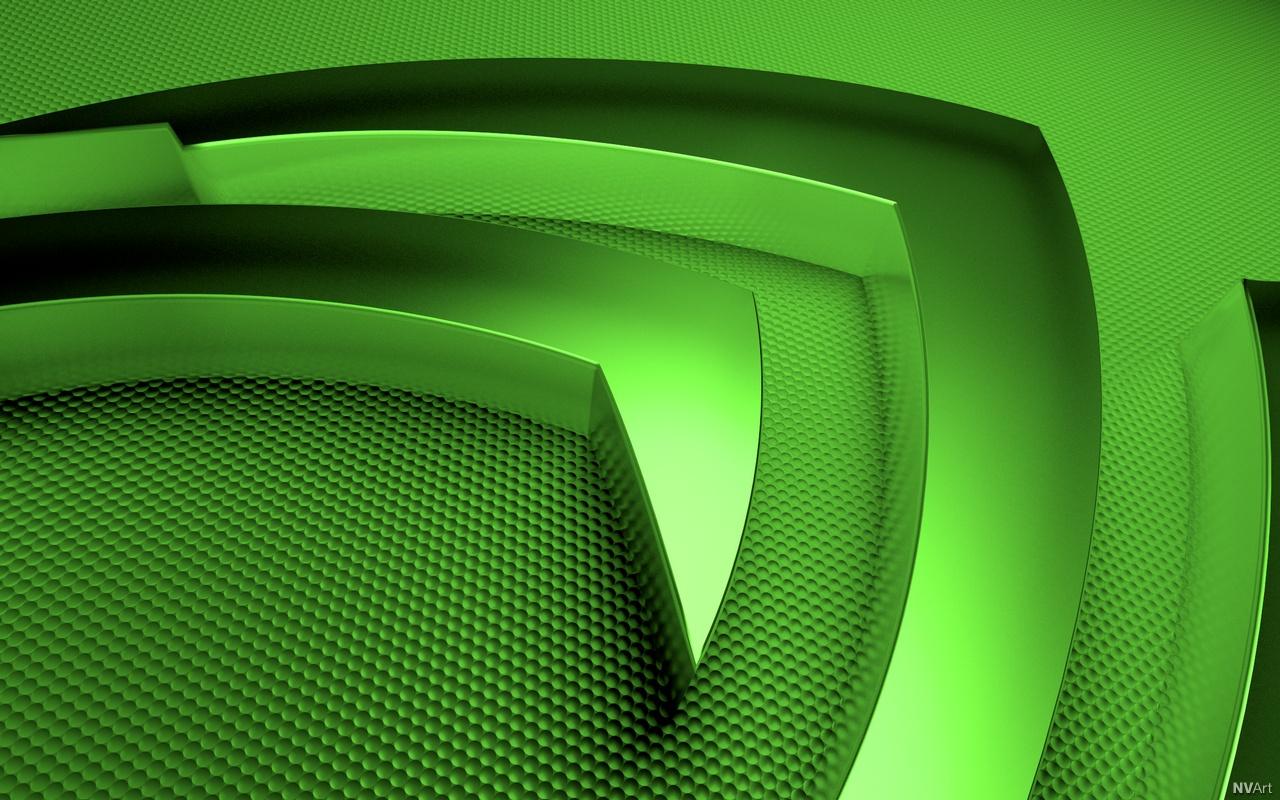 nvidia 1280x800 wallpaper car - photo #26